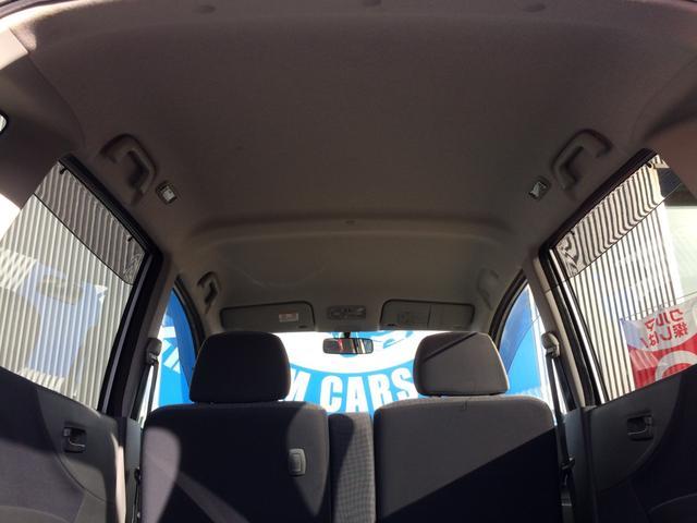X 4WD オートマ フルオートエアコン スマートキー(12枚目)