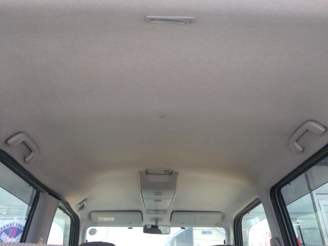 X オートマ 助手席側パワースライド キーフリーシステム(11枚目)