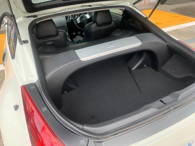 ボディーラッピングで手軽にお車のイメージを変えてみてはいかがでしょうか?TEL:054-656-2020