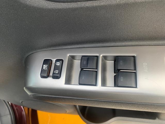 「トヨタ」「カローラルミオン」「ミニバン・ワンボックス」「静岡県」の中古車30