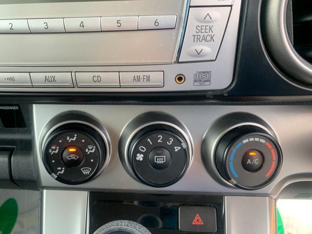 「トヨタ」「カローラルミオン」「ミニバン・ワンボックス」「静岡県」の中古車36