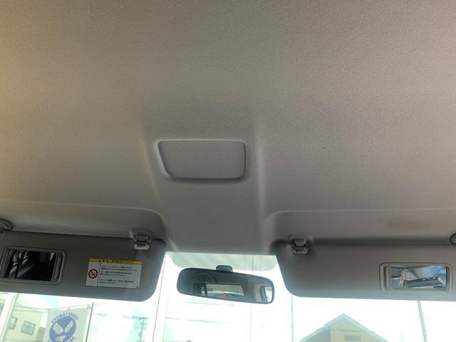 「トヨタ」「カローラルミオン」「ミニバン・ワンボックス」「静岡県」の中古車43