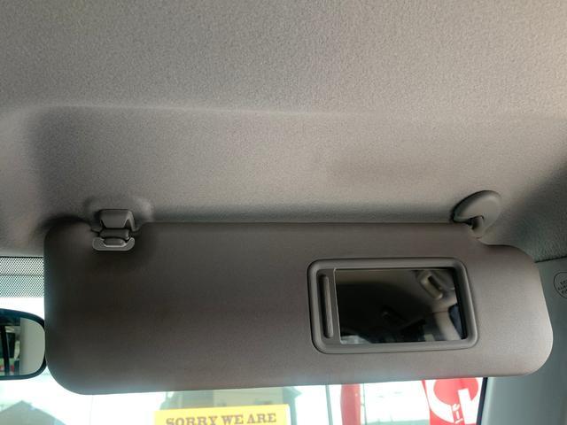 「トヨタ」「カローラルミオン」「ミニバン・ワンボックス」「静岡県」の中古車45