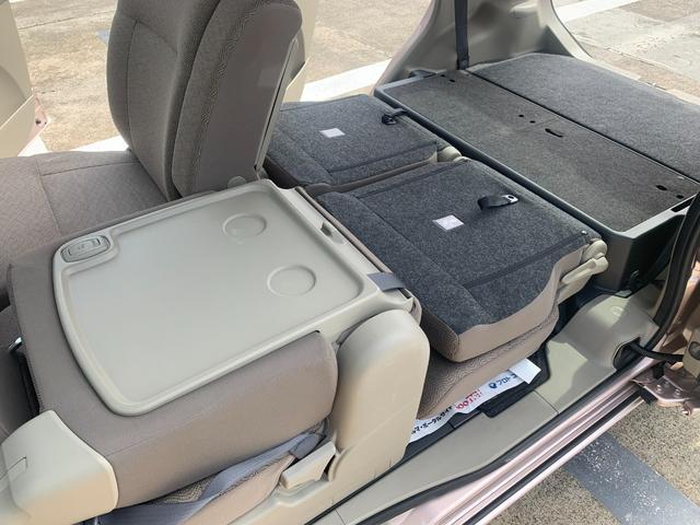 Xリミテッド 後期型・アイドリングストップ機能付き・特別仕様車・純正ナビTV・純正バックカメラ・助手席側 電動パワースライドドア・フルオートエアコン・スマートキー(15枚目)