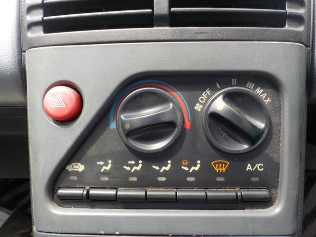 「ホンダ」「ビート」「オープンカー」「静岡県」の中古車11