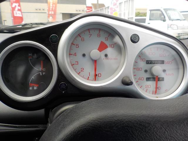 「ホンダ」「ビート」「オープンカー」「静岡県」の中古車12