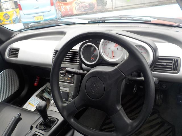 「ホンダ」「ビート」「オープンカー」「静岡県」の中古車13