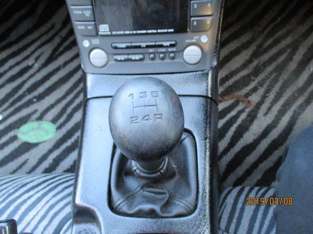 「ホンダ」「ビート」「オープンカー」「静岡県」の中古車14