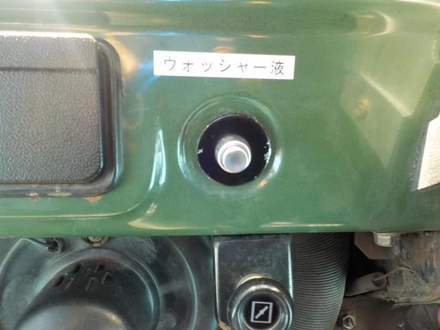 「マツダ」「マツダ」「その他」「静岡県」の中古車11