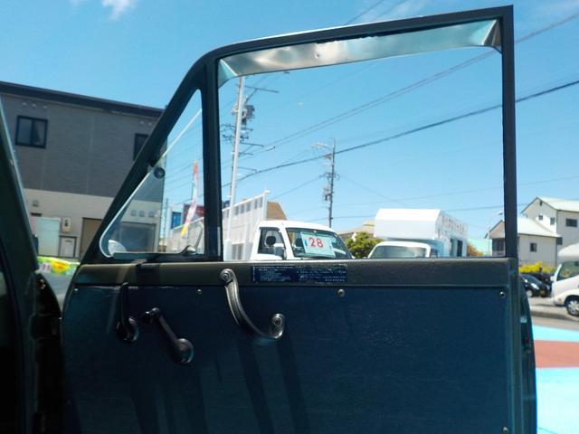 「マツダ」「マツダ」「その他」「静岡県」の中古車14