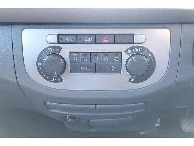 カスタムX 社外17AW 車検整備付き 社外ナビ(10枚目)