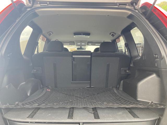 20GT 4WD クルコン オートエアコン キセノンライト バックカメラ 後席モニター ディーゼル(20枚目)