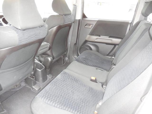 「ホンダ」「クロスロード」「SUV・クロカン」「静岡県」の中古車11