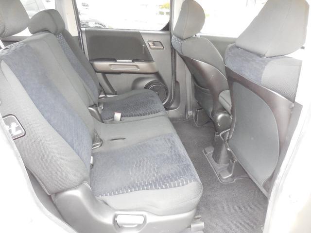 「ホンダ」「クロスロード」「SUV・クロカン」「静岡県」の中古車15