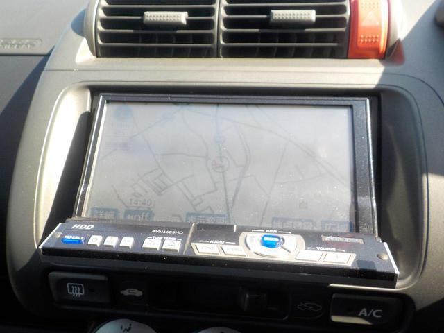 「ホンダ」「フィット」「コンパクトカー」「静岡県」の中古車10