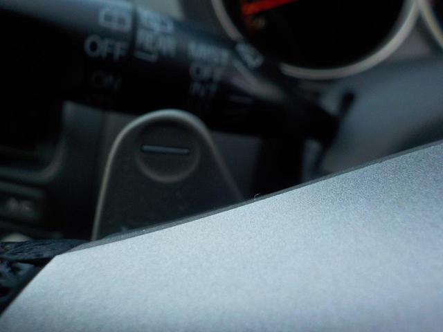 「ホンダ」「フィット」「コンパクトカー」「静岡県」の中古車15