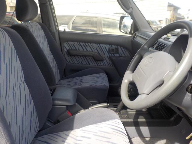 「トヨタ」「ランドクルーザープラド」「SUV・クロカン」「静岡県」の中古車10