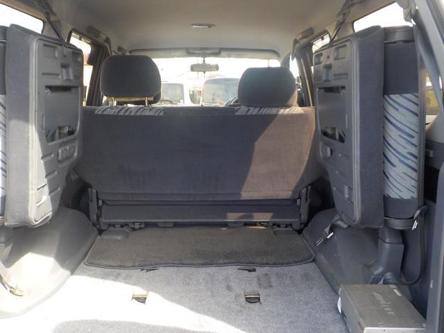 「トヨタ」「ランドクルーザープラド」「SUV・クロカン」「静岡県」の中古車12