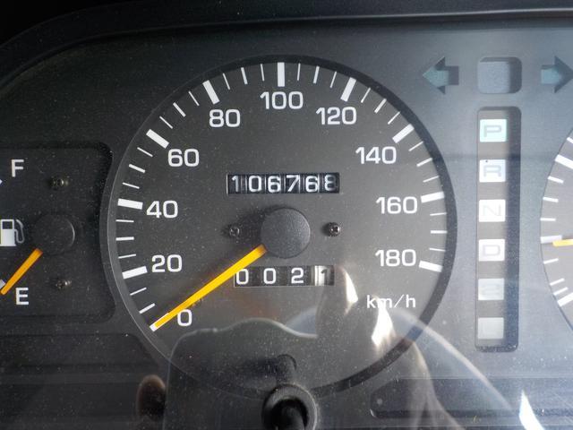 「トヨタ」「ランドクルーザープラド」「SUV・クロカン」「静岡県」の中古車13