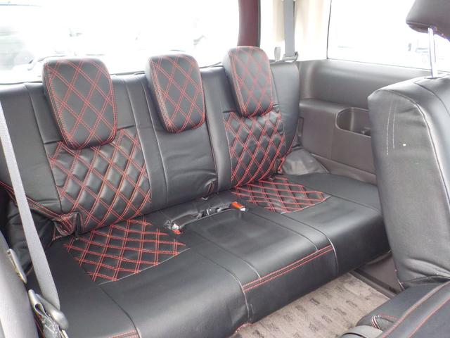 「ホンダ」「ステップワゴン」「ミニバン・ワンボックス」「静岡県」の中古車10