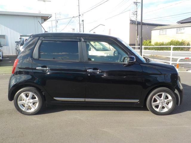「ホンダ」「N-ONE」「コンパクトカー」「静岡県」の中古車4