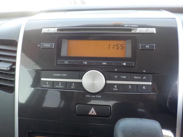 「スズキ」「ワゴンRスティングレー」「コンパクトカー」「静岡県」の中古車15