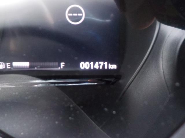 「ホンダ」「ヴェゼル」「SUV・クロカン」「静岡県」の中古車21