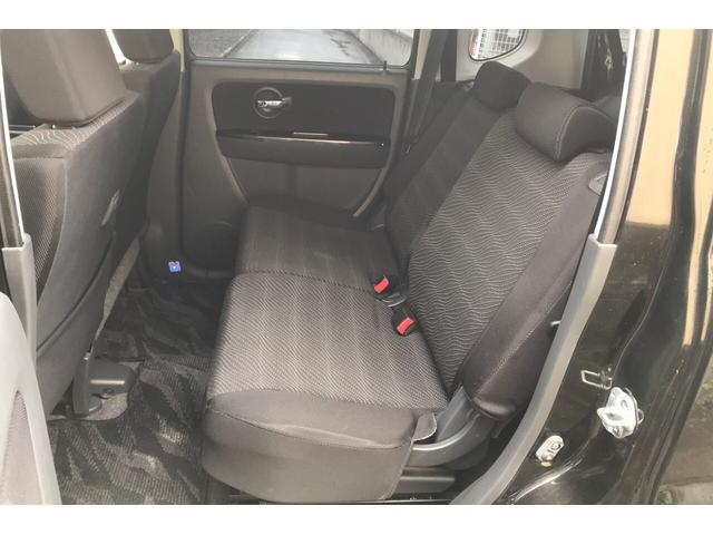 スティングレーX スマートキー ETC AW 車検整備付き(13枚目)