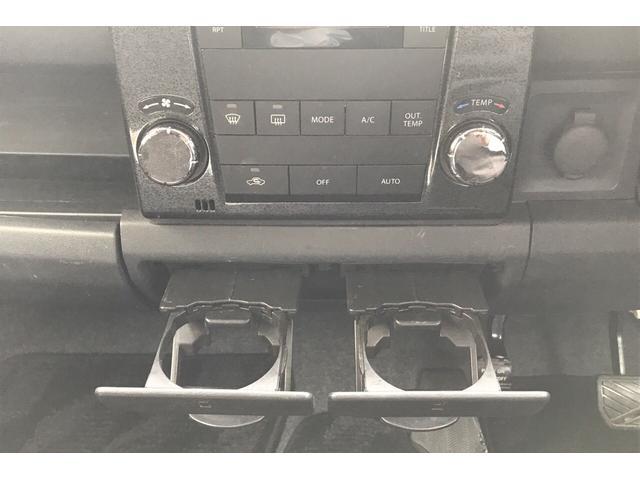 スティングレーX スマートキー ETC AW 車検整備付き(20枚目)