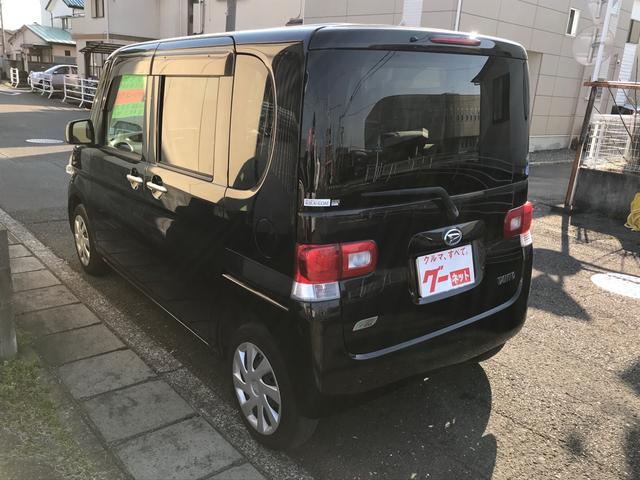 X 電動スライドドア 車検整備付き スマートキー 保証付き(8枚目)