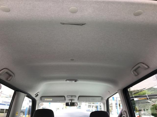 カスタムXリミテッド/左側電動ドア/ワンオーナー/禁煙車(12枚目)