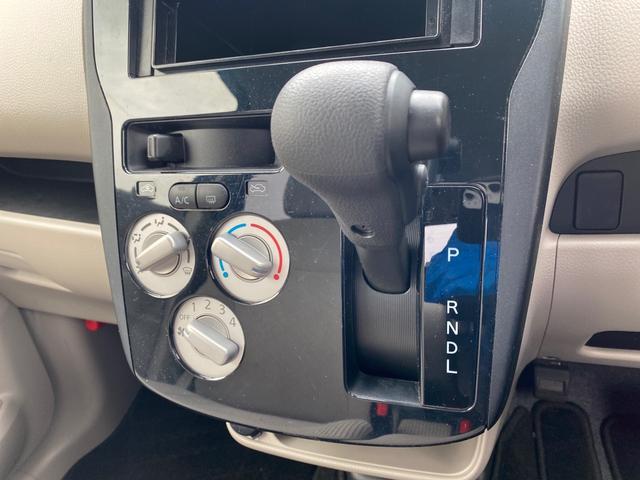 J/インパネCVT/2WD/電格ミラー/CDラジオプレイヤー(11枚目)