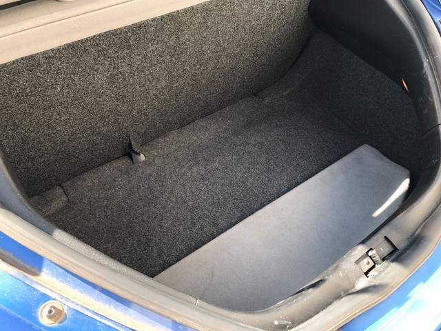 フォルクスワーゲン VW ニュービートル ベースグレード アルミホイール