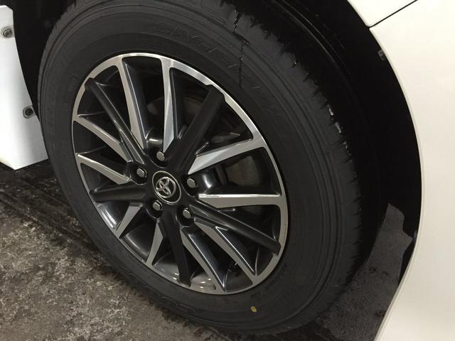 タイヤ4本・バッテリー新品交換済みのお得なお車となっております!!