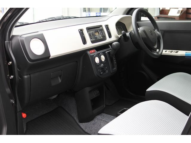 L/レーダーブレーキサポート/禁煙車/CD/シートヒーター(2枚目)