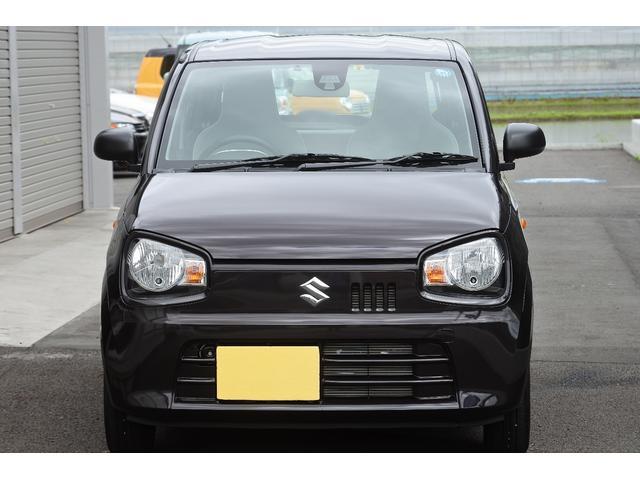 L/レーダーブレーキサポート/禁煙車/CD/シートヒーター(6枚目)