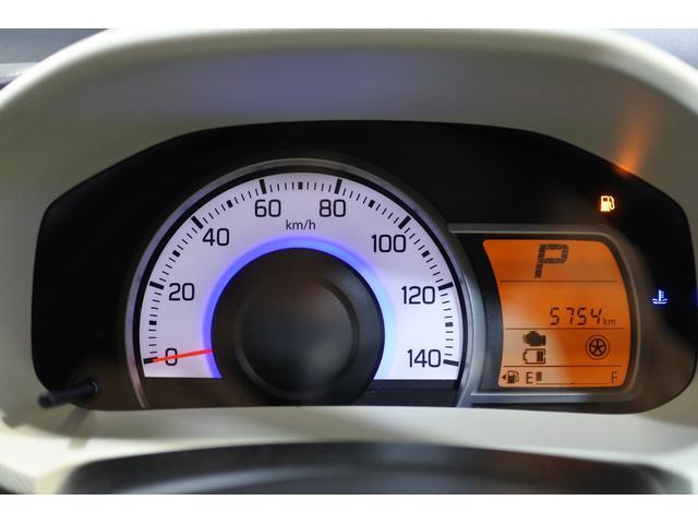 L/レーダーブレーキサポート/禁煙車/CD/シートヒーター(16枚目)