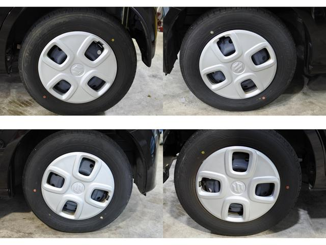 L/レーダーブレーキサポート/禁煙車/CD/シートヒーター(20枚目)