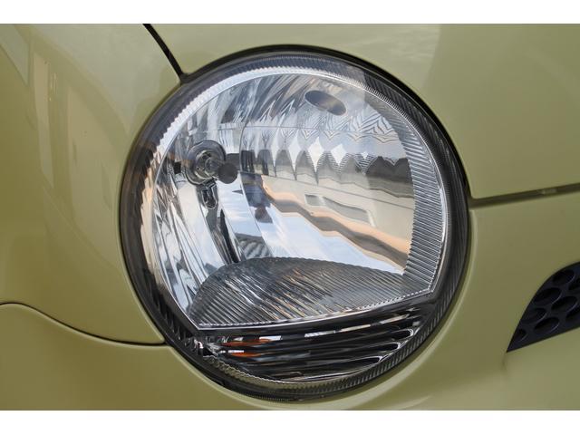 「ダイハツ」「ムーヴラテ」「コンパクトカー」「静岡県」の中古車25