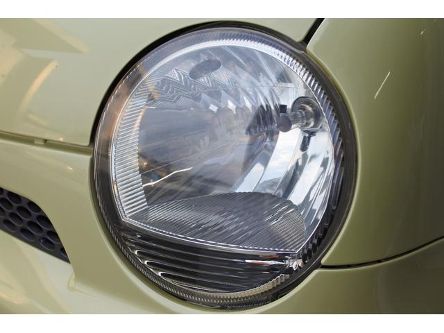 「ダイハツ」「ムーヴラテ」「コンパクトカー」「静岡県」の中古車26