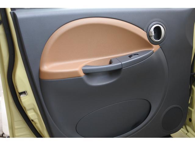 「ダイハツ」「ムーヴラテ」「コンパクトカー」「静岡県」の中古車41