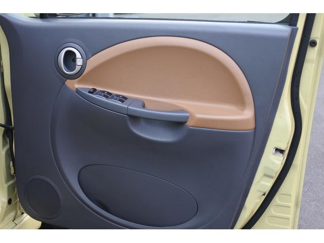 「ダイハツ」「ムーヴラテ」「コンパクトカー」「静岡県」の中古車43
