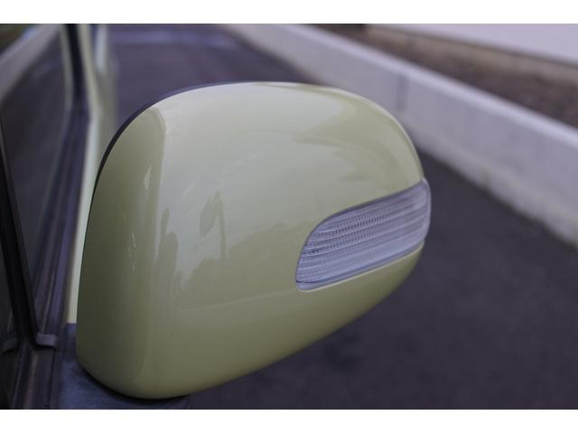 「ダイハツ」「ムーヴラテ」「コンパクトカー」「静岡県」の中古車54