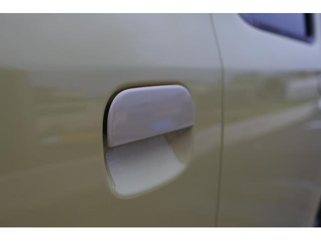 「ダイハツ」「ムーヴラテ」「コンパクトカー」「静岡県」の中古車55