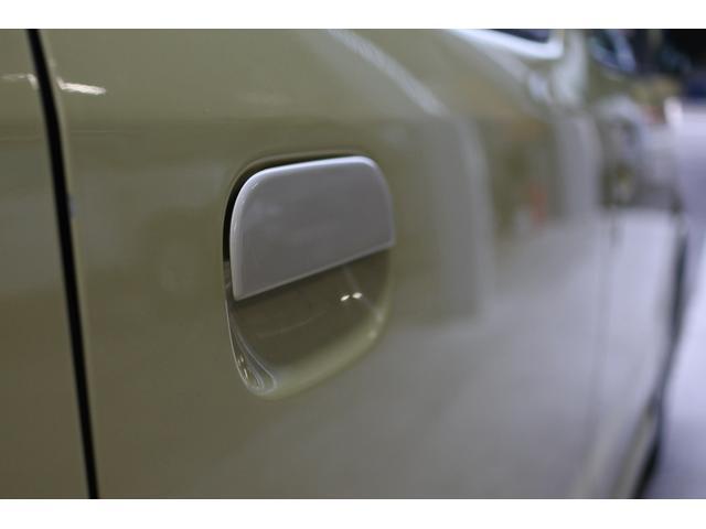 「ダイハツ」「ムーヴラテ」「コンパクトカー」「静岡県」の中古車57