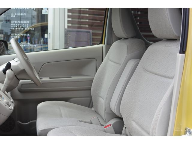 FA/4WD/届出済未使用車/シートヒーター/キーレス(9枚目)