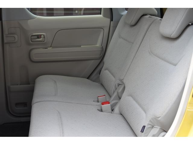 FA/4WD/届出済未使用車/シートヒーター/キーレス(12枚目)