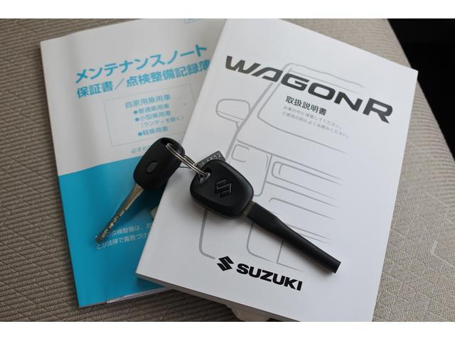 FA/4WD/届出済未使用車/シートヒーター/キーレス(14枚目)