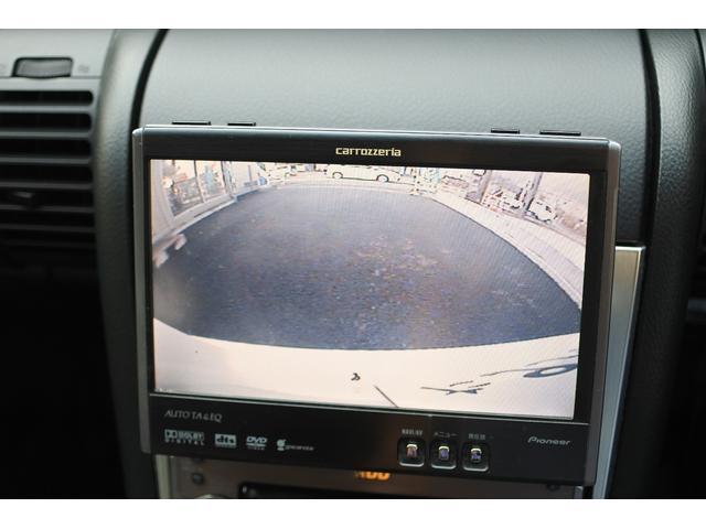 「日産」「ステージア」「ステーションワゴン」「静岡県」の中古車37