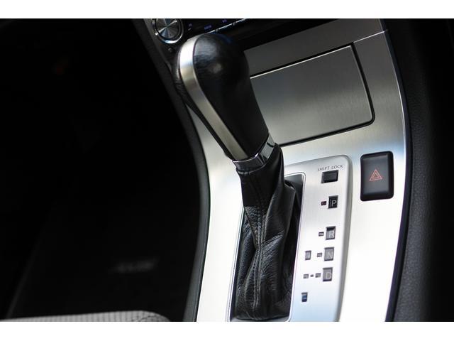 「日産」「ステージア」「ステーションワゴン」「静岡県」の中古車61